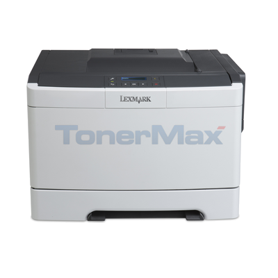 Lexmark CS-310n